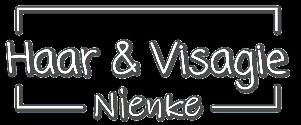 Haar & Visagie Nienke